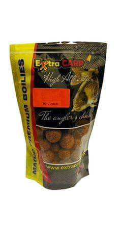 Extra Carp boilie Magic Premium Hot 250 g 16 Magic Spice +20 mm