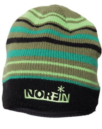 NORFIN Čiapka Frost color XL