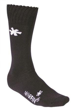 NORFIN Ponožky Long L