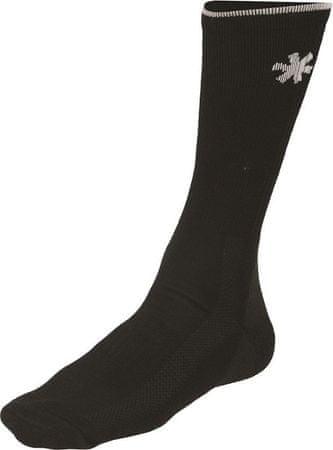 NORFIN Ponožky Feet line XL