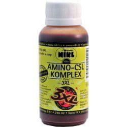 Nikl amino CSL komplex 200 ml KrillBerry