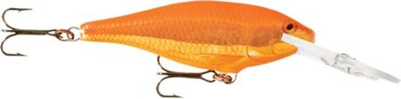 Rapala wobler shad rap deep runner 7 cm 8 g GF