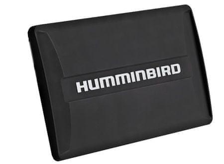 Humminbird HELIX 9,10 kryt obrazovky
