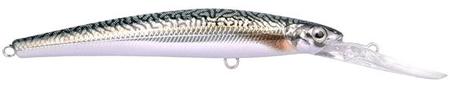 Spro wobler ikiru dd 12cm 21g mackerel