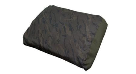 Nash Vankúšik Scope Black OPS Pillow