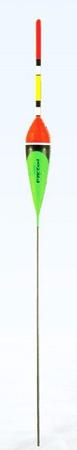 Falcon Plavák model 22 5 g