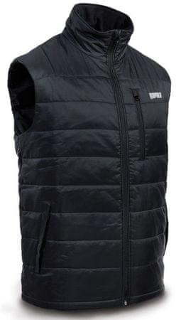 Rapala Insulated Vest XXXL