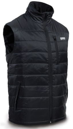 Rapala Insulated Vest M