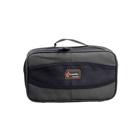 ProLogic Púzdro Cruzade Hookbait Bag