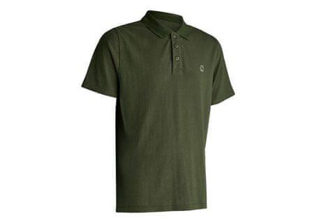 Trakker Polokošeľa Aztec Polo Shirt M
