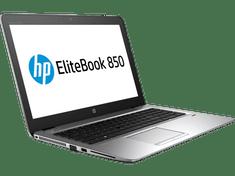 "HP prenosnik EliteBook 850 G3 i5-6200U/16GB/256GB/15,6""/Win10 Pro (X2F39EA)"