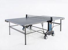 Kettler miza za namizni tenis OUTDOOR 6 zunanja