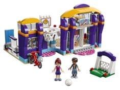 LEGO® Friends 41312 Sportski centar u Heartlakeu