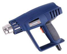 Power Up opalarka + akcesoria (79329)