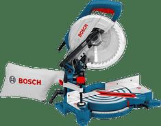 Bosch ukośnica GCM 10 J (0601B20200)