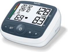 BEURER ciśnieniomierz naramienny BM 40
