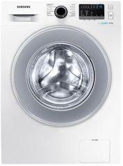 Samsung pralka WW60J4263NW