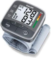 BEURER BC 32 Vérnyomásmérő