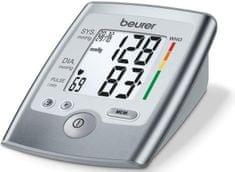 BEURER ciśnieniomierz BM 57