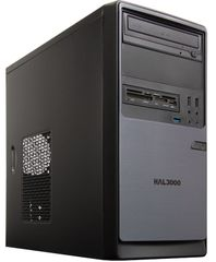 HAL3000 ProWork II W10P (PCHS21042)
