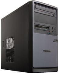 HAL3000 ProWork II W10 (PCHS21051)