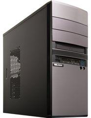 HAL3000 EliteWork II SSD W10 (PCHS21071)