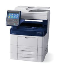 Xerox multifunkcijska naprava WC 6655IX