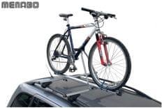 Menabo strešni nosilec Top Bike