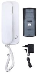 Emos avdio domofon H1085
