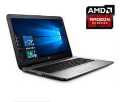 HP prenosnik 250 G5 i5-7200U/8GB/256GB/FHD/R5/W10H (X0Q20ES)
