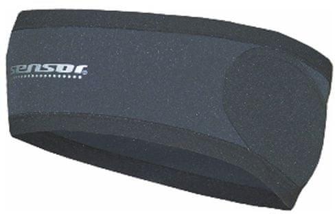 Sensor Čelenka Wind Barier L