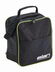Elan torba za pancerice CG861616 NV