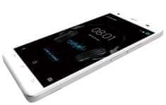 Cubot telefon Manito LTE, bijela
