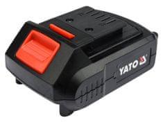 YATO akumulator 18 V dla YT-82855 (YT-82859)