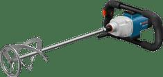 Bosch mieszadło GRW 12 E (06011A7000)