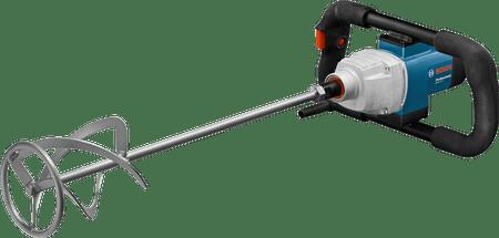 BOSCH Professional mešalnik GRW 12 E Professional (06011A7000)