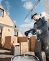 2 - BOSCH Professional mešalnik GRW 12 E Professional (06011A7000)