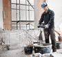 3 - BOSCH Professional mešalnik GRW 12 E Professional (06011A7000)