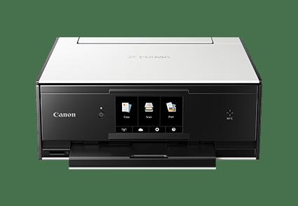 Canon multifunkcijska naprava Pixma TS9050