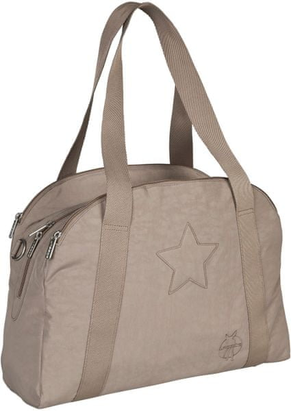 Lässig Casual Porter Bag 2016, Star slate