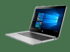 HP prenosnik EliteBook Folio G1 m7/8/512SSD/12.5UHD/Win10Pro (X2F49EA)