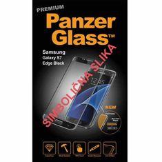 PanzerGlass zaščitno steklo Samsung Galaxy J7 (2016)