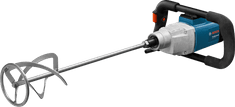 Bosch mieszadło GRW 18-2 E (06011A8000)