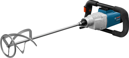 BOSCH Professional mešalnik GRW 18-2 E Professional (06011A8000)