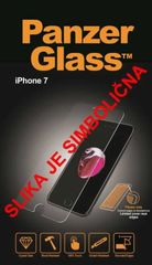 PanzerGlass zaščitno steklo Apple iPhone 7 Plus Privacy