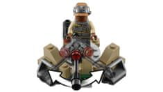 LEGO® Star Wars 75164 Bojni paket pobunjeničkog vojnika