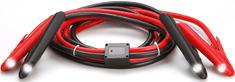 Goodyear Startovací kabely DIN 25mm² 3,5 m