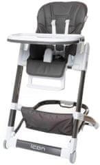 4Baby Židlička ICON