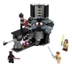 LEGO® Star Wars 75169 - Párbaj a Naboo™-n