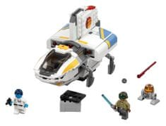 LEGO Star Wars™ 75170 - A Fantom